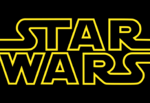 Star Wars - ,Mundo UR